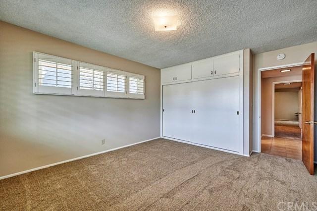 Closed | 85 Gardenia Court Upland, CA 91786 43