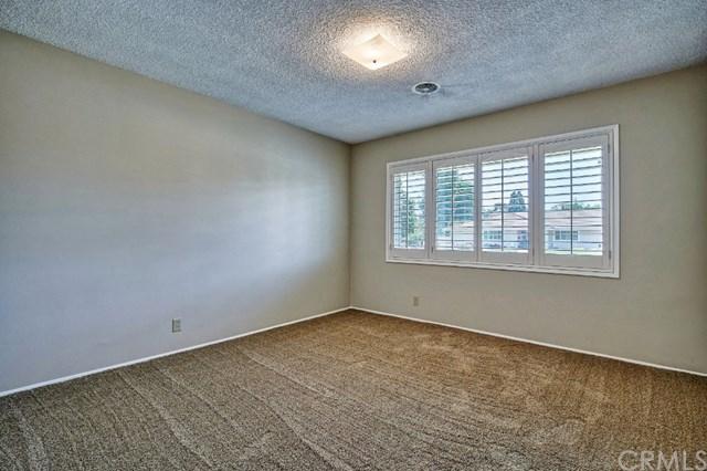 Closed | 85 Gardenia Court Upland, CA 91786 44