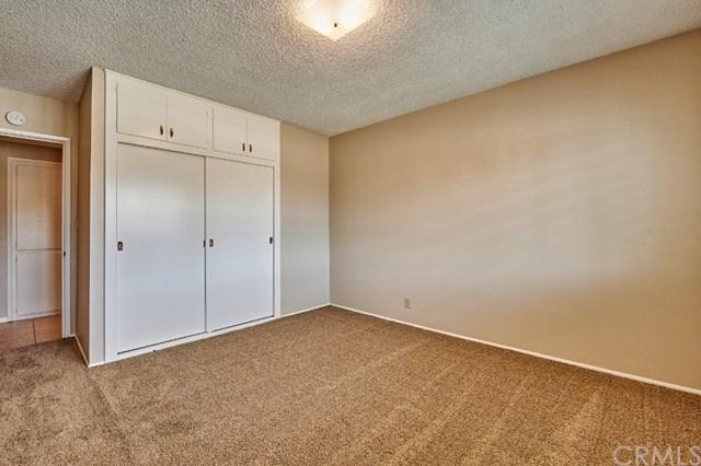 Closed | 85 Gardenia Court Upland, CA 91786 45