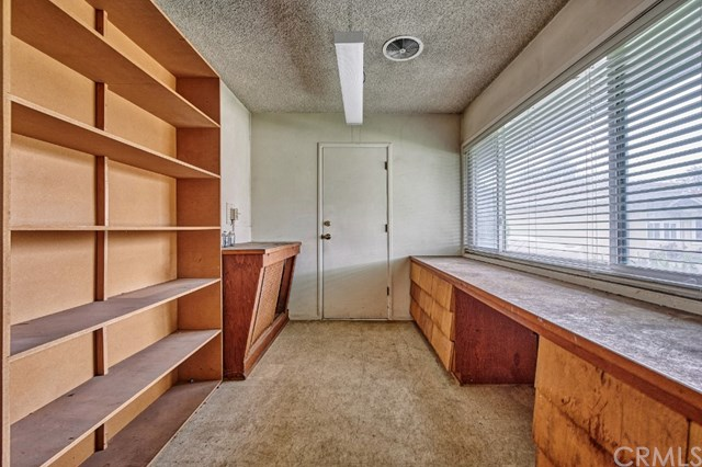 Closed | 85 Gardenia Court Upland, CA 91786 46