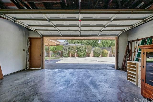 Closed | 85 Gardenia Court Upland, CA 91786 47