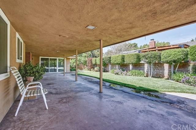 Closed | 85 Gardenia Court Upland, CA 91786 50