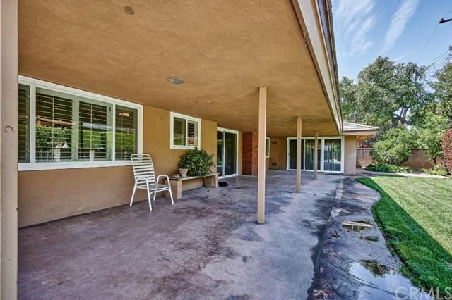 Closed | 85 Gardenia Court Upland, CA 91786 51