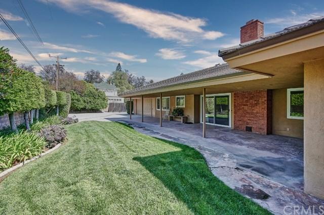 Closed | 85 Gardenia Court Upland, CA 91786 52