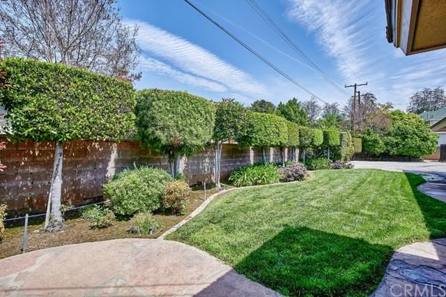 Closed | 85 Gardenia Court Upland, CA 91786 53