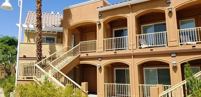Closed | 45245 Seeley Drive #19f La Quinta, CA 92253 0