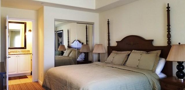 Closed | 45245 Seeley Drive #19f La Quinta, CA 92253 8