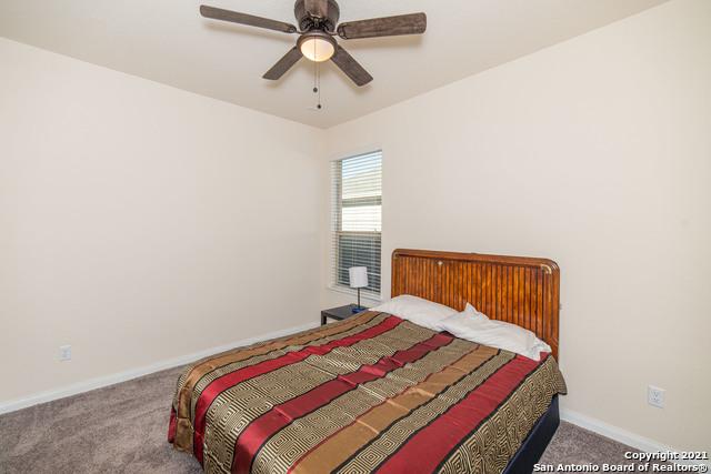 Pending | 7819 HARVEST BAY San Antonio, TX 78253 17