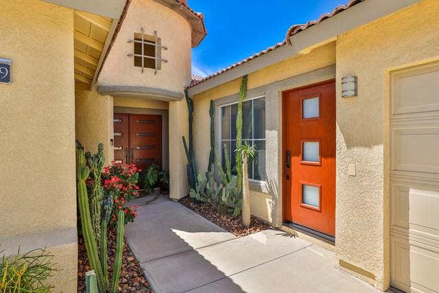 Pending | 79799 Shadwell Circle La Quinta, CA 92253 4