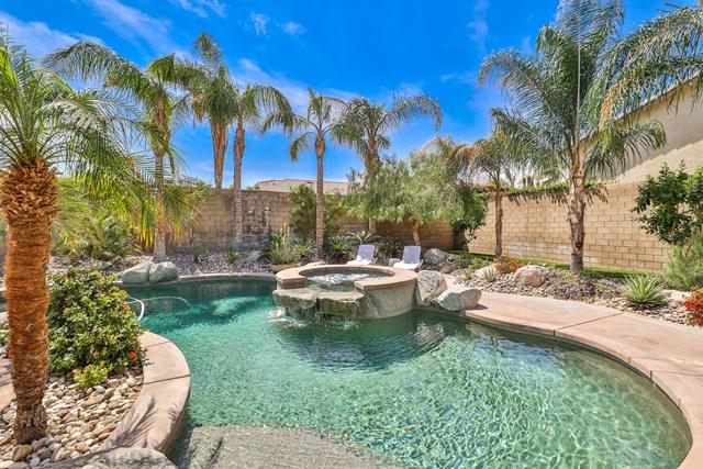 Pending | 79799 Shadwell Circle La Quinta, CA 92253 43