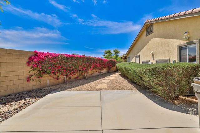 Pending | 79799 Shadwell Circle La Quinta, CA 92253 49