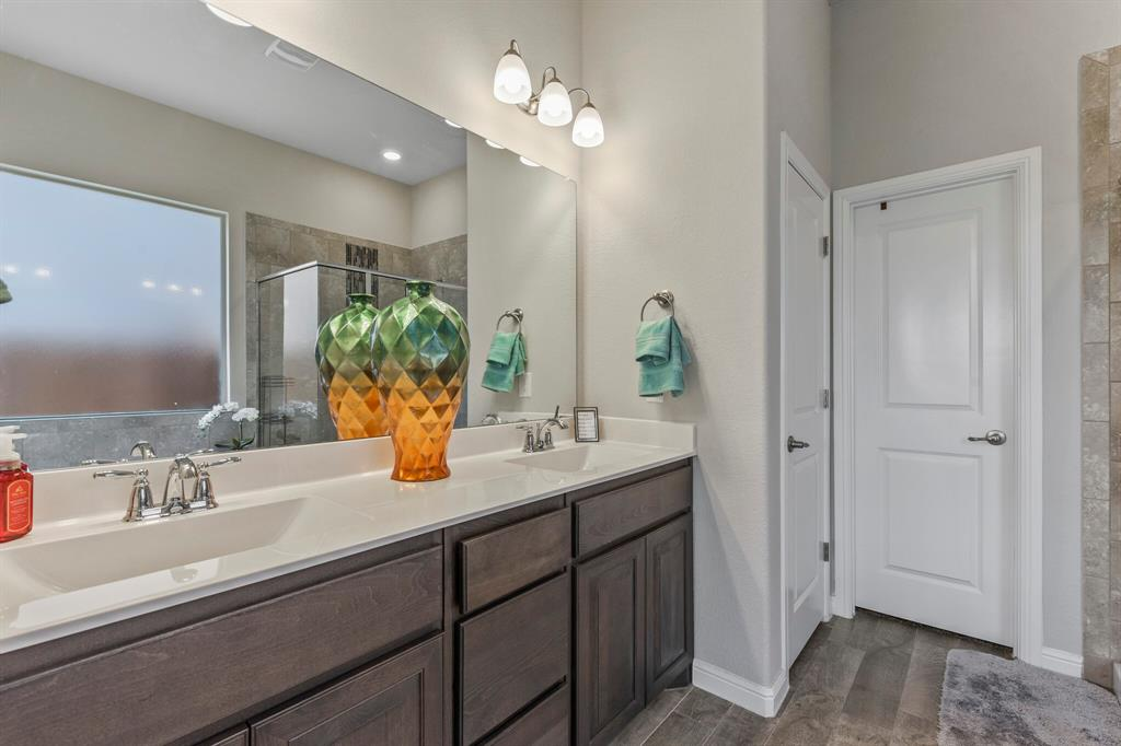 Sold Property | 4405 Tall Meadow Court Arlington, Texas 76001 20