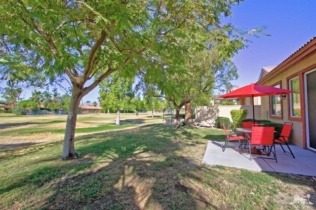 Active Under Contract | 82699 Barrymore Street Indio, CA 92201 22