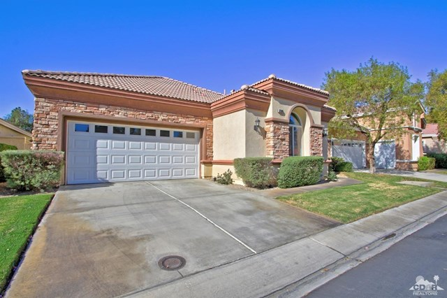 Active Under Contract | 82699 Barrymore Street Indio, CA 92201 26