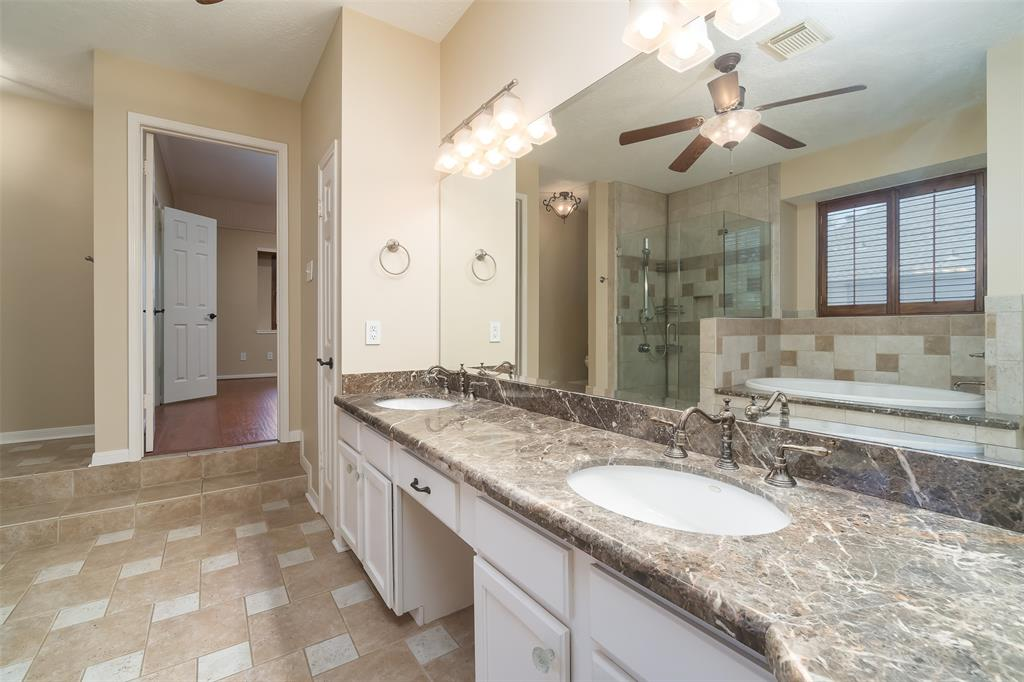 Off Market | 1205 Twin Oaks Street Friendswood, Texas 77546 21