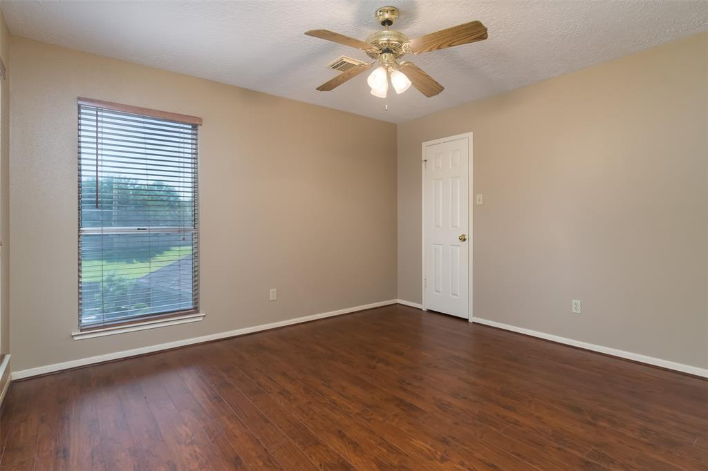 Off Market | 1205 Twin Oaks Street Friendswood, Texas 77546 23