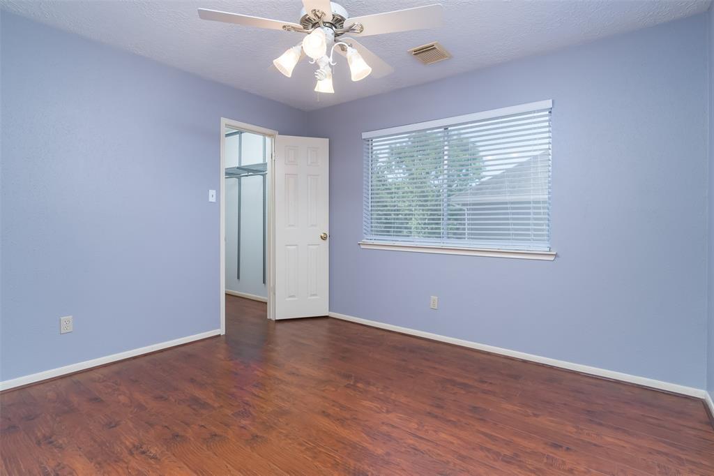 Off Market | 1205 Twin Oaks Street Friendswood, Texas 77546 24