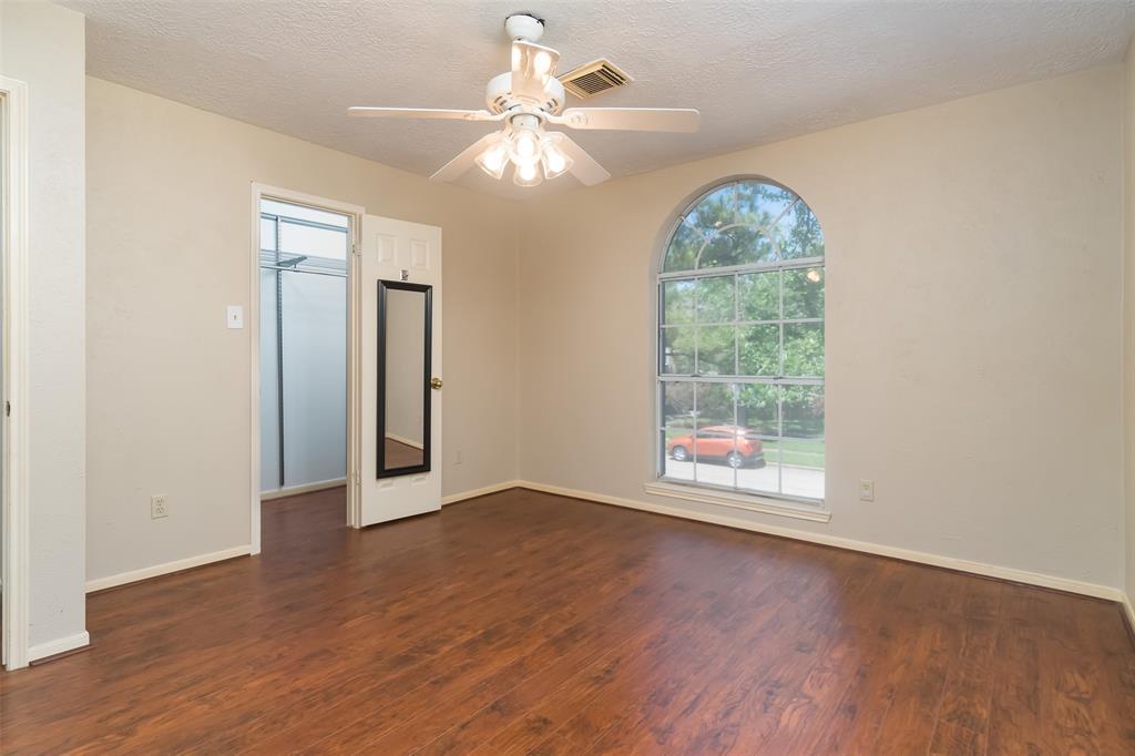Off Market | 1205 Twin Oaks Street Friendswood, Texas 77546 25
