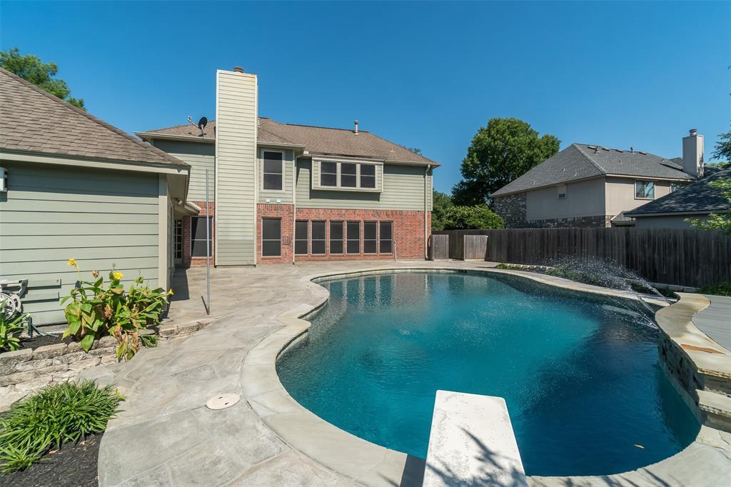 Off Market | 1205 Twin Oaks Street Friendswood, Texas 77546 30