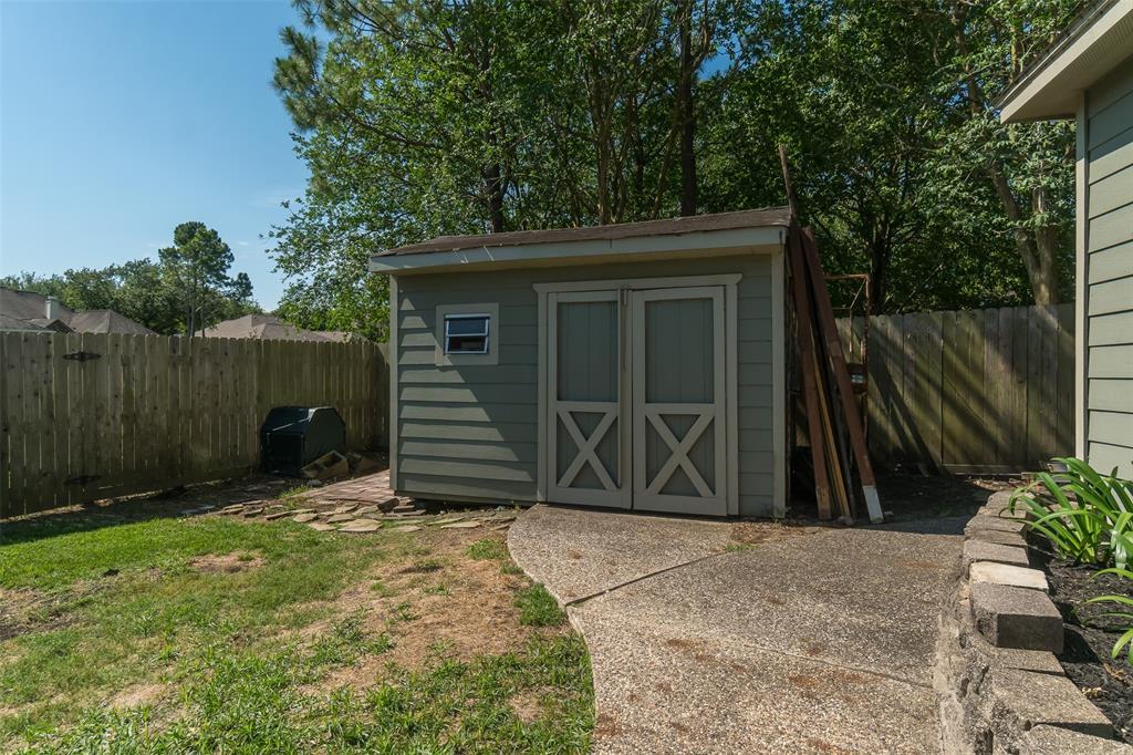 Off Market | 1205 Twin Oaks Street Friendswood, Texas 77546 32