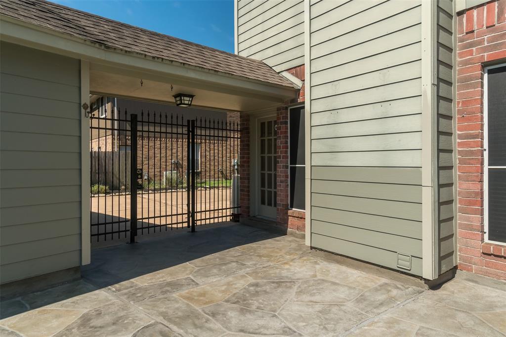Off Market | 1205 Twin Oaks Street Friendswood, Texas 77546 33