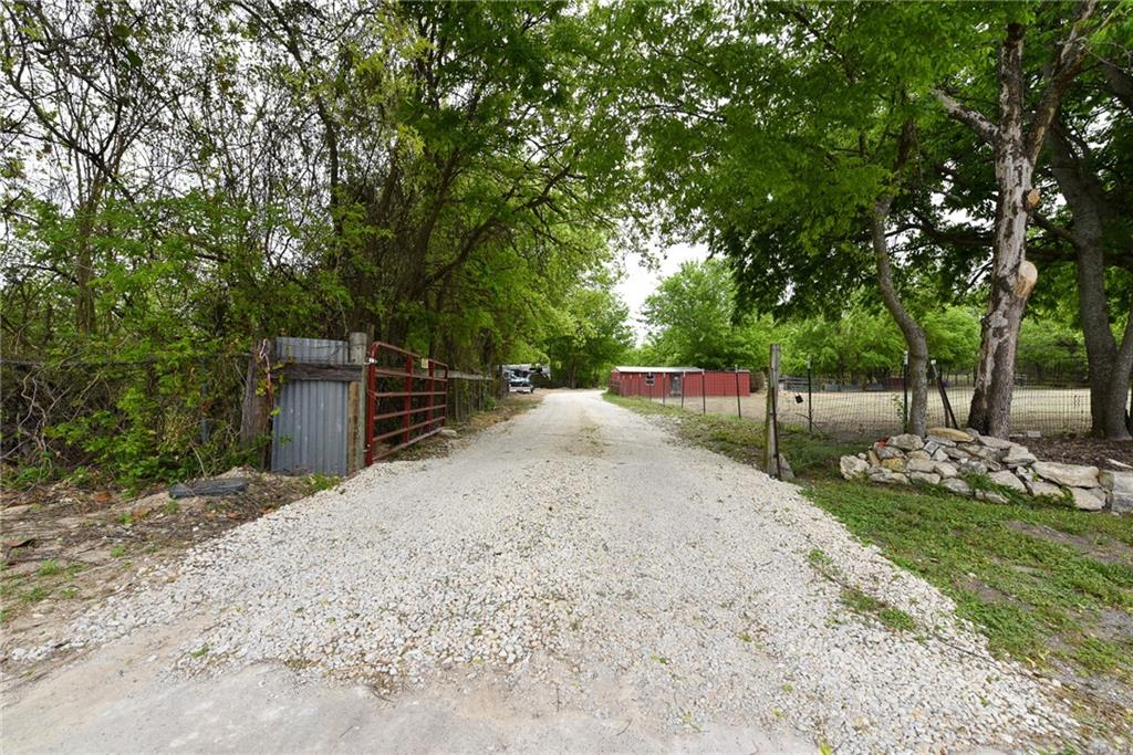 Active   2120 Westcliff Road Killeen, TX 76543 0