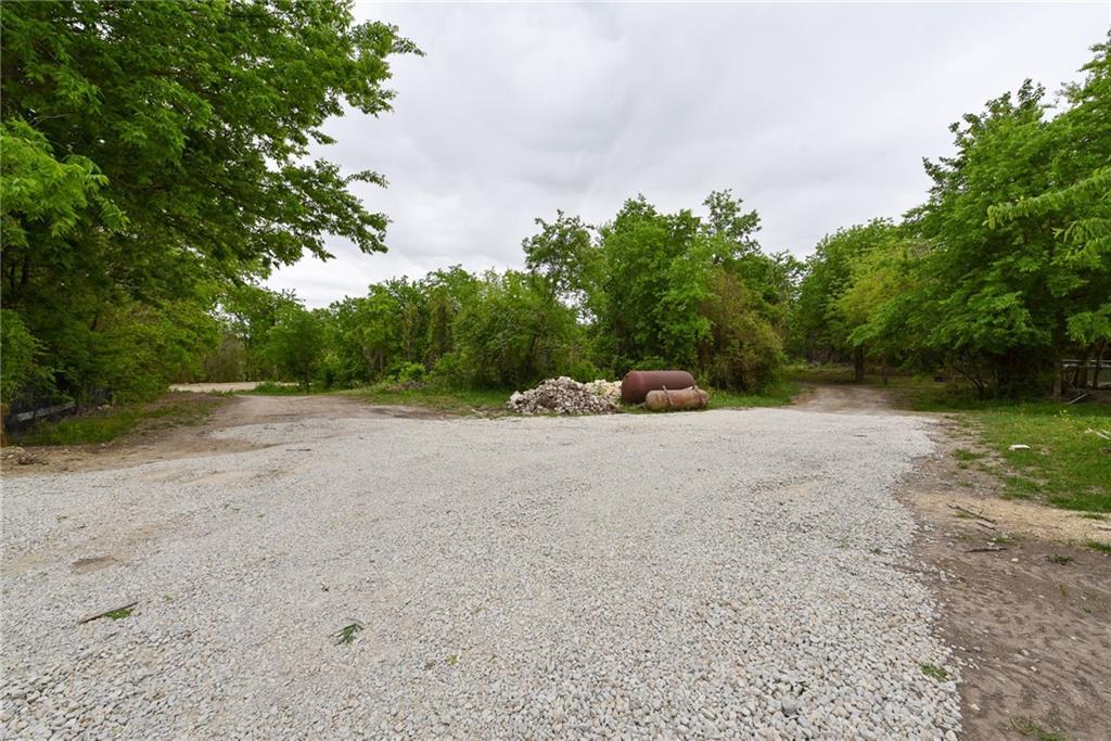 Active   2120 Westcliff Road Killeen, TX 76543 1