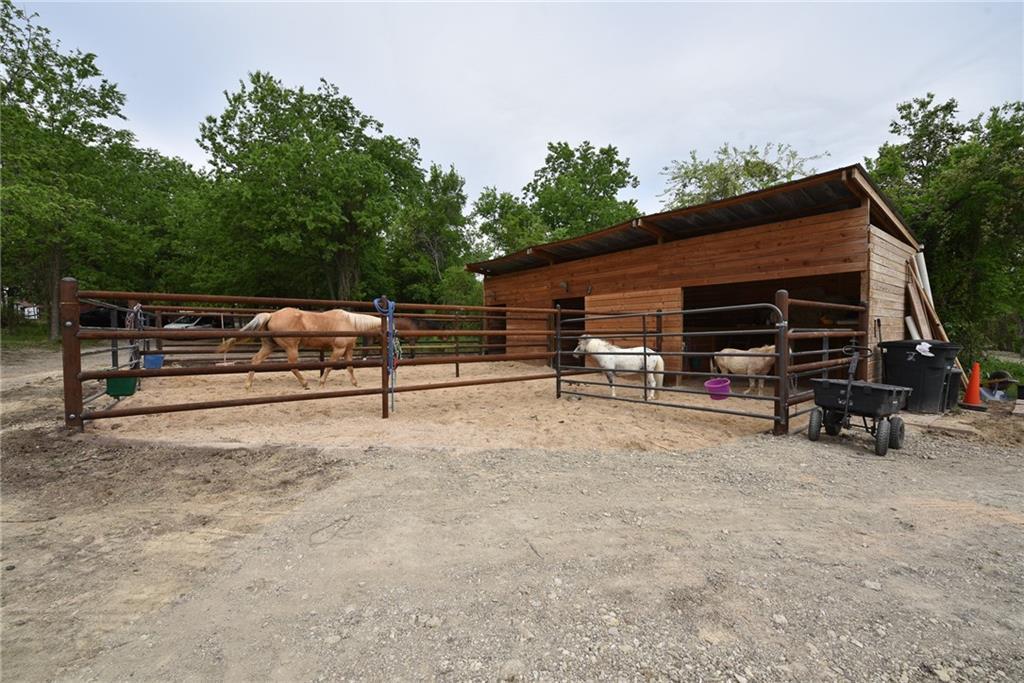 Active   2120 Westcliff Road Killeen, TX 76543 3