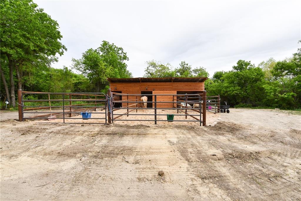 Active   2120 Westcliff Road Killeen, TX 76543 4
