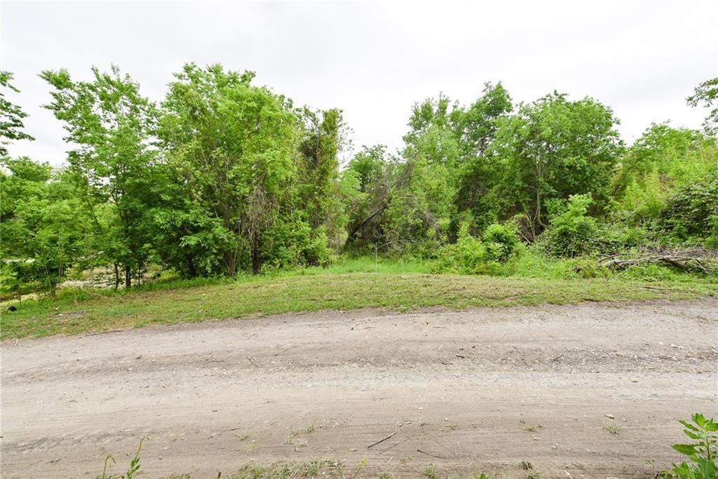 Active   2120 Westcliff Road Killeen, TX 76543 6
