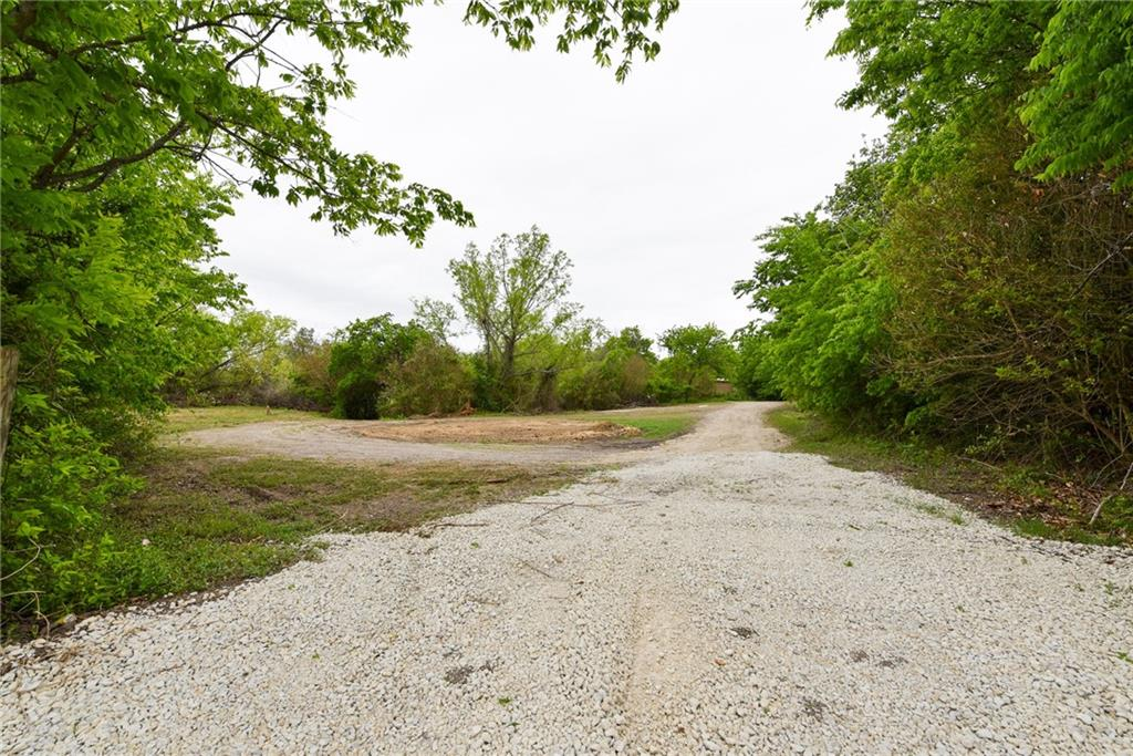 Active   2120 Westcliff Road Killeen, TX 76543 14