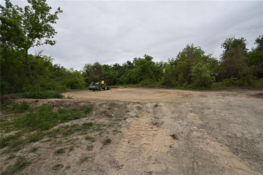 Active   2120 Westcliff Road Killeen, TX 76543 19