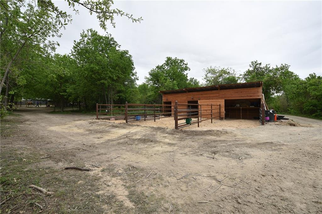 Active   2120 Westcliff Road Killeen, TX 76543 20