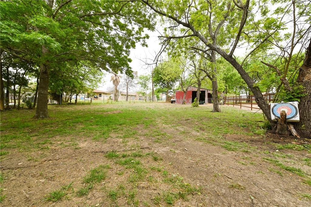 Active   2120 Westcliff Road Killeen, TX 76543 25