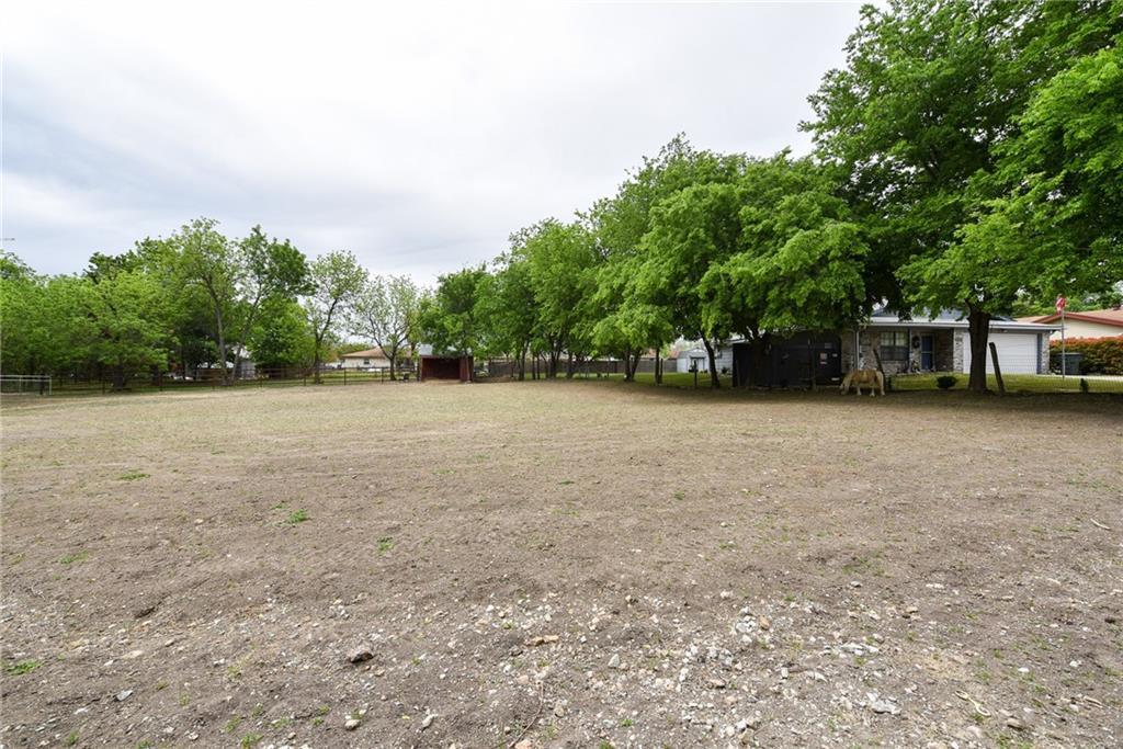 Active   2120 Westcliff Road Killeen, TX 76543 31