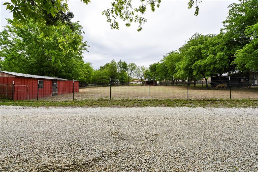 Active   2120 Westcliff Road Killeen, TX 76543 32