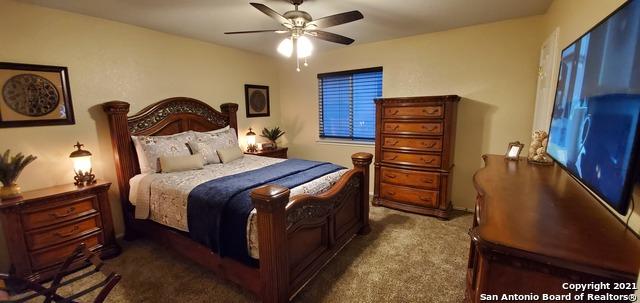 Off Market | 12427 MACEY WAY San Antonio, TX 78253 28
