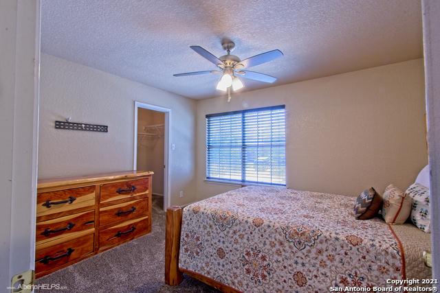 Off Market | 12427 MACEY WAY San Antonio, TX 78253 32