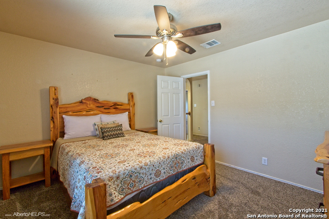 Off Market | 12427 MACEY WAY San Antonio, TX 78253 35