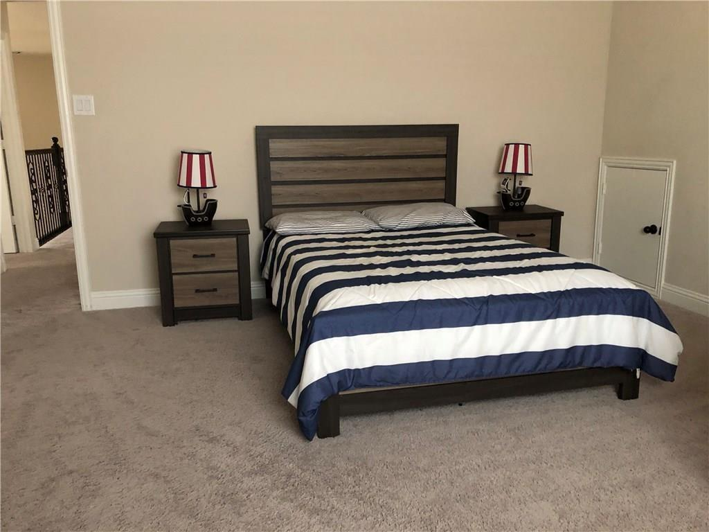 Leased | 3053 Izabella Court Frisco, Texas 75033 10