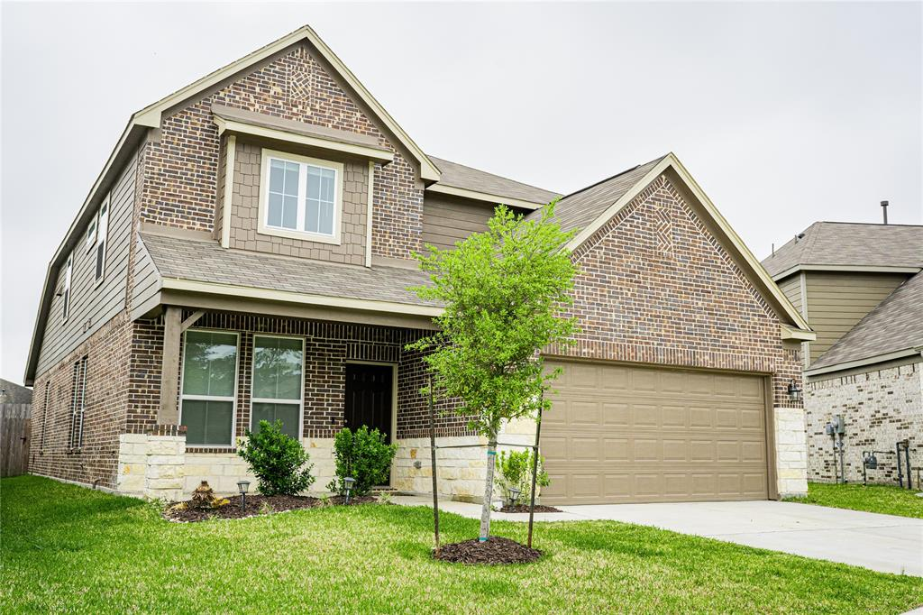 Active | 23627 Azalea Hill Trail Spring, Texas 77373 2