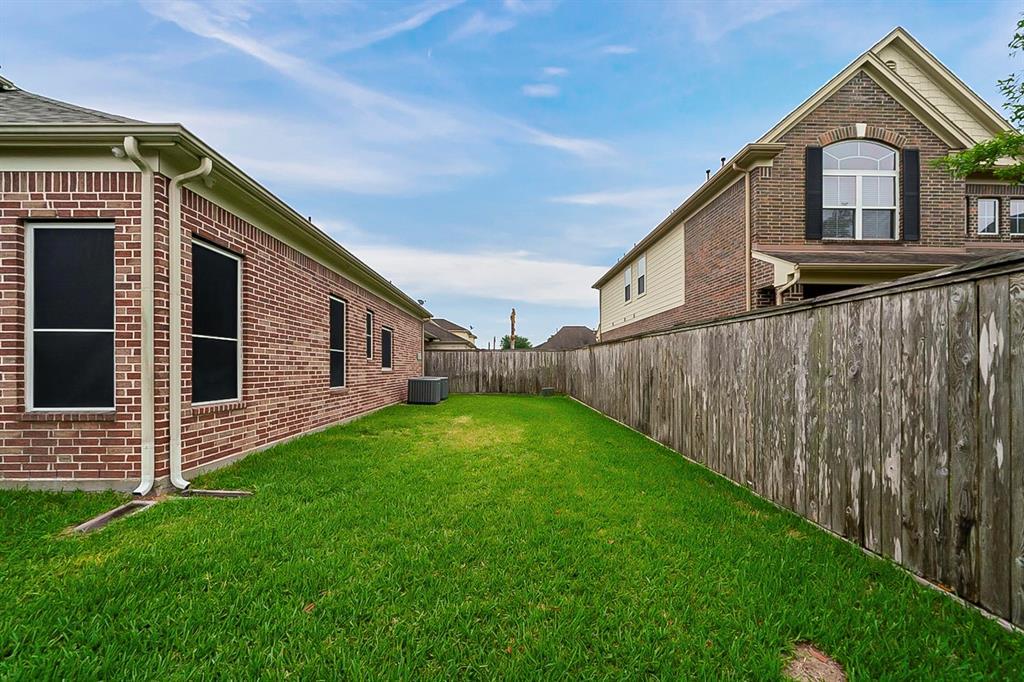 Active   14219 Darby Springs Way Cypress, Texas 77429 33