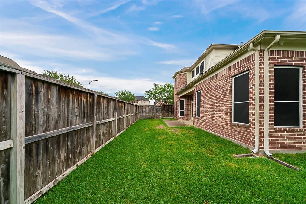 Active   14219 Darby Springs Way Cypress, Texas 77429 34