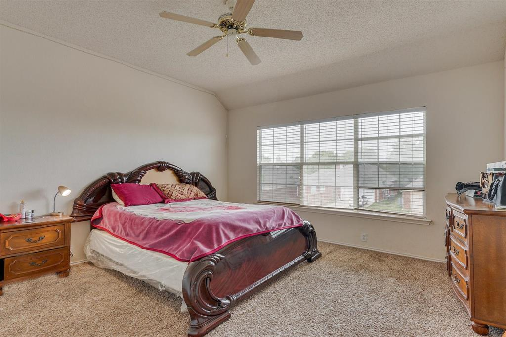 Active | 5809 Coldcreek Court Plano, Texas 75093 18