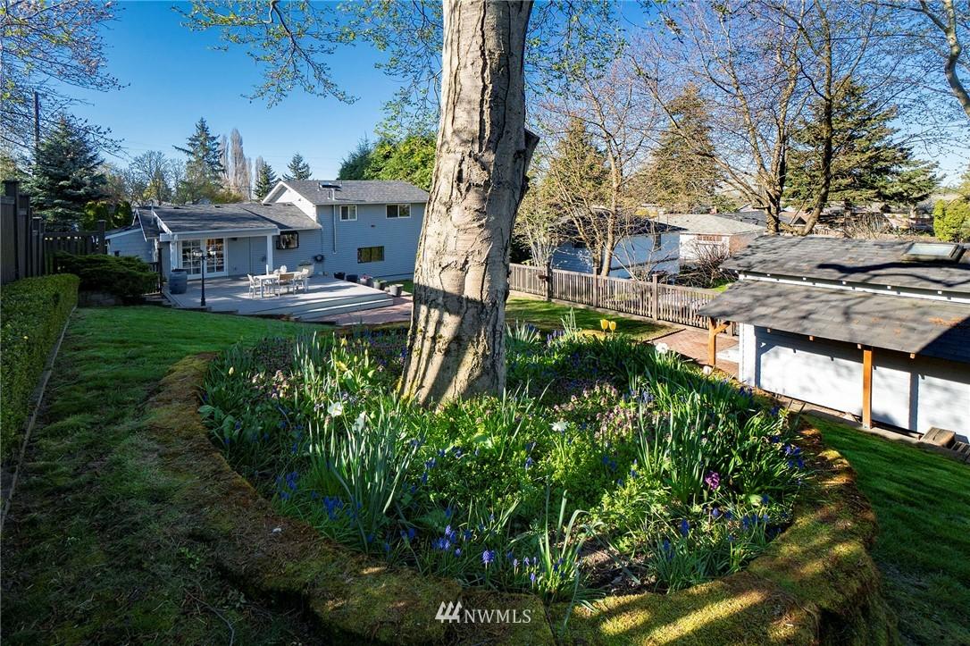 Highland Park West Seattle Move-In Ready  | 1400 SW Sullivan Street Seattle, WA 98106 30