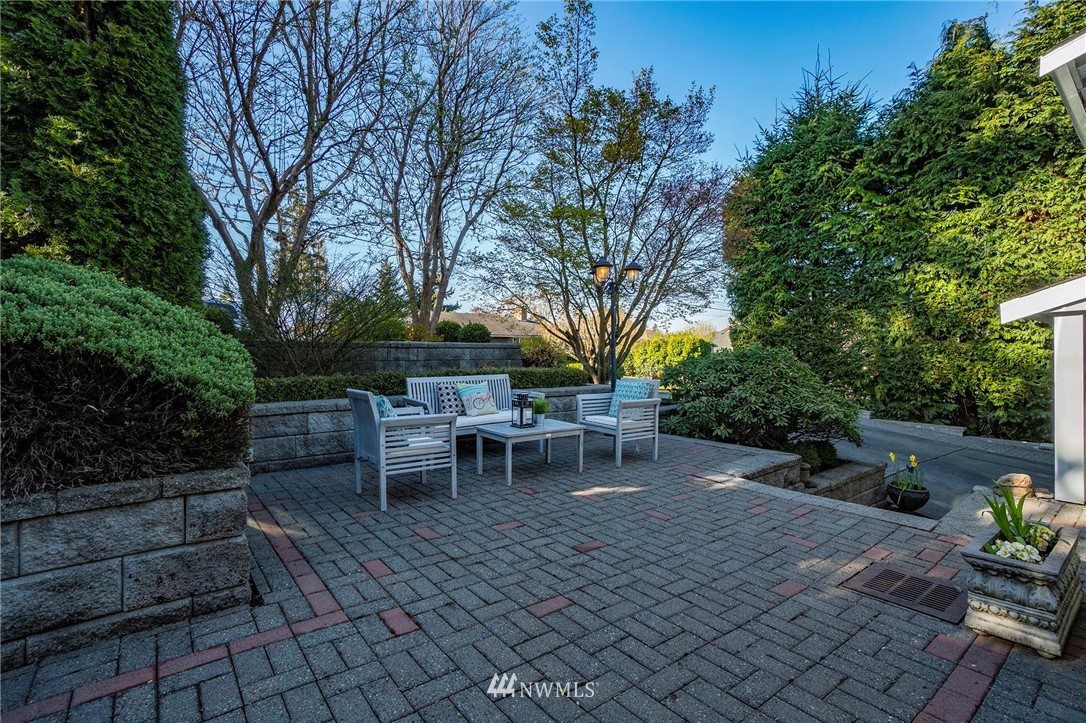Highland Park West Seattle Move-In Ready  | 1400 SW Sullivan Street Seattle, WA 98106 5
