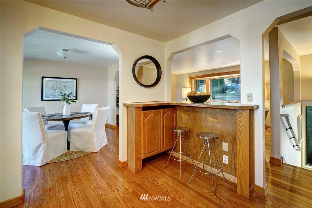 Highland Park West Seattle Move-In Ready  | 1400 SW Sullivan Street Seattle, WA 98106 8