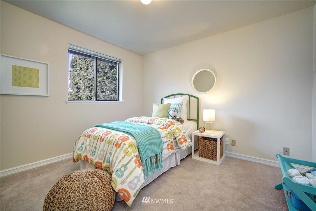 Highland Park West Seattle Move-In Ready  | 1400 SW Sullivan Street Seattle, WA 98106 26