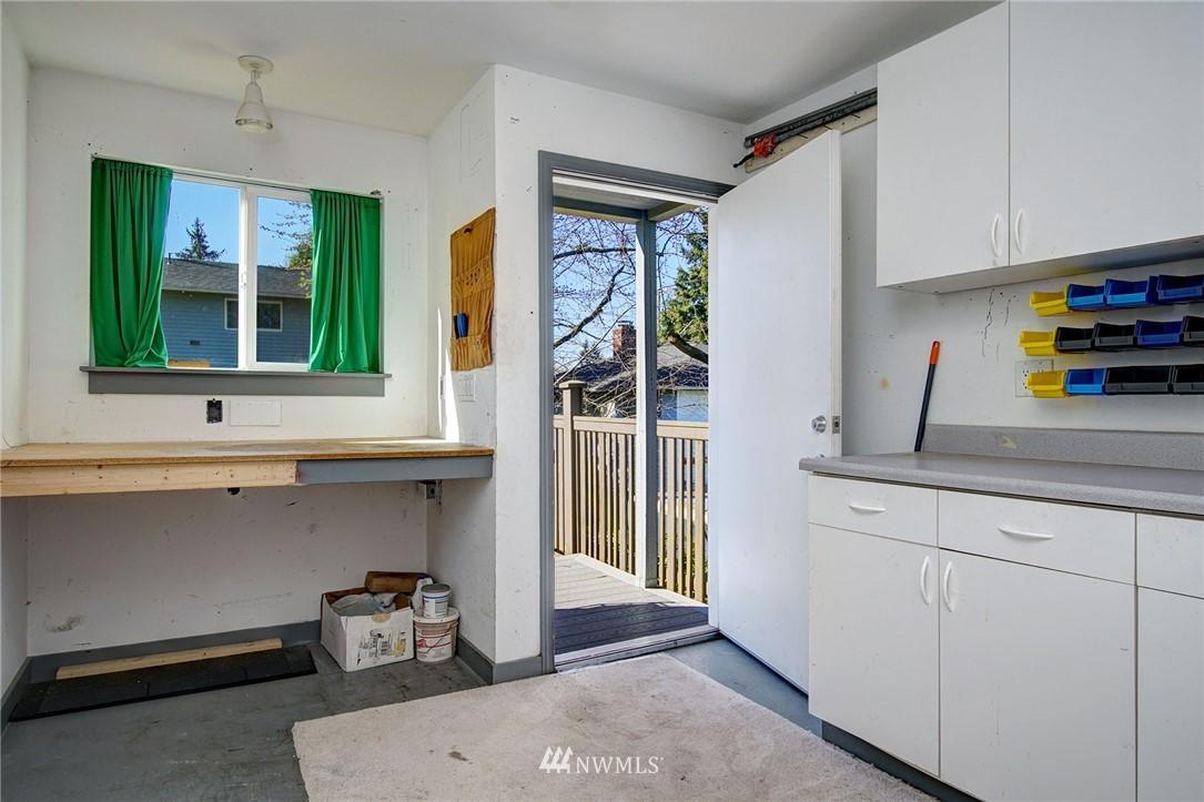 Highland Park West Seattle Move-In Ready  | 1400 SW Sullivan Street Seattle, WA 98106 18