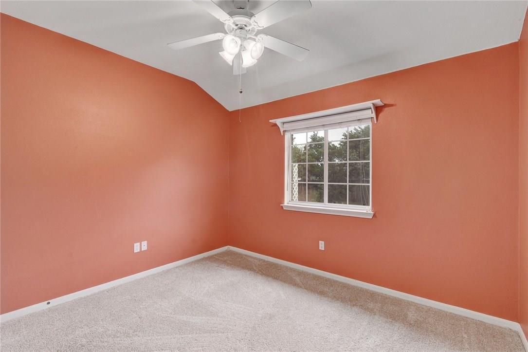 Closed | 8022 Flintlock Circle Lago Vista, TX 78645 19